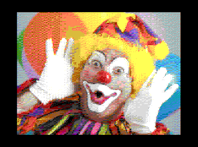 clown_cropped_out.png