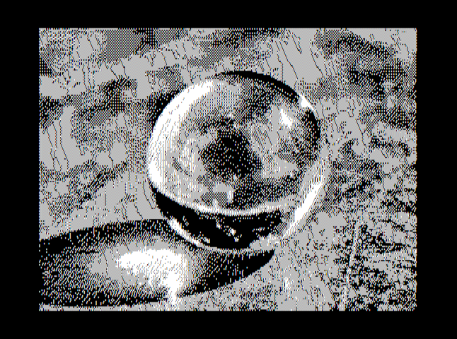 glass-sphere-640x200_out.png