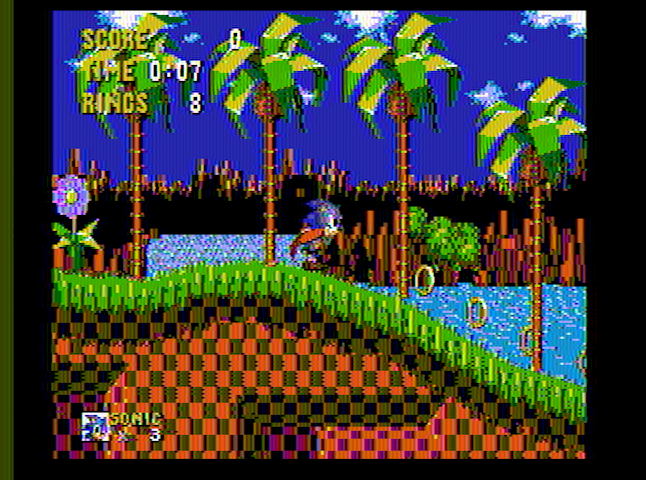 sonic_out3.png