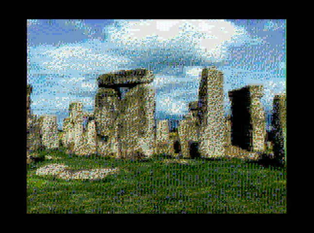 stonehenge2_out.png