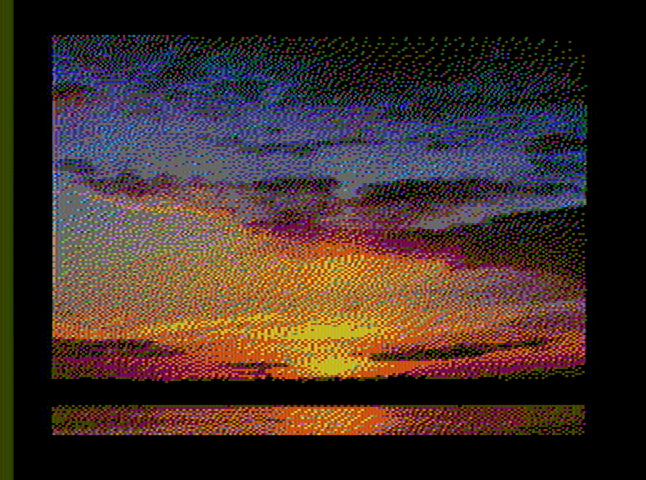 sunset_640x200_out.png